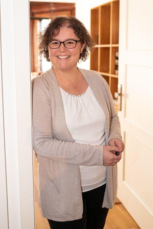 Barbara Seilbeck