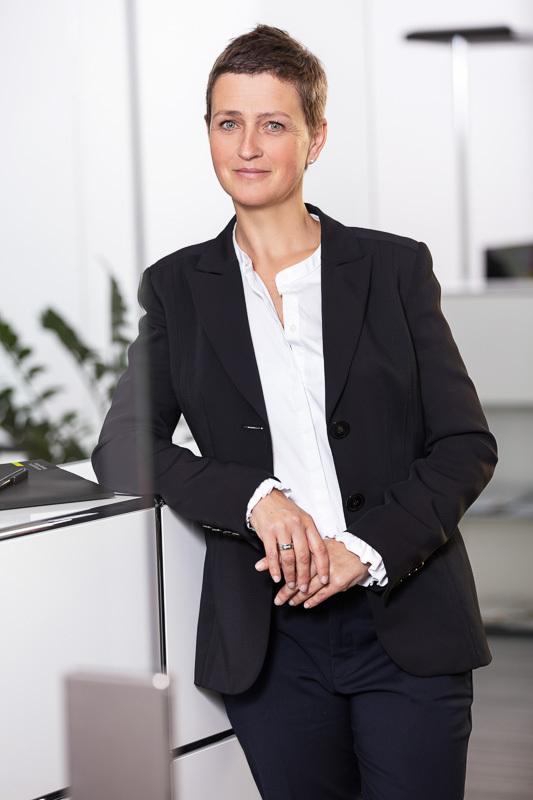 Barbara Drexler