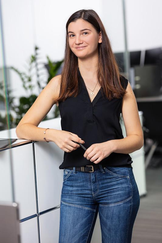 Anna Schießl