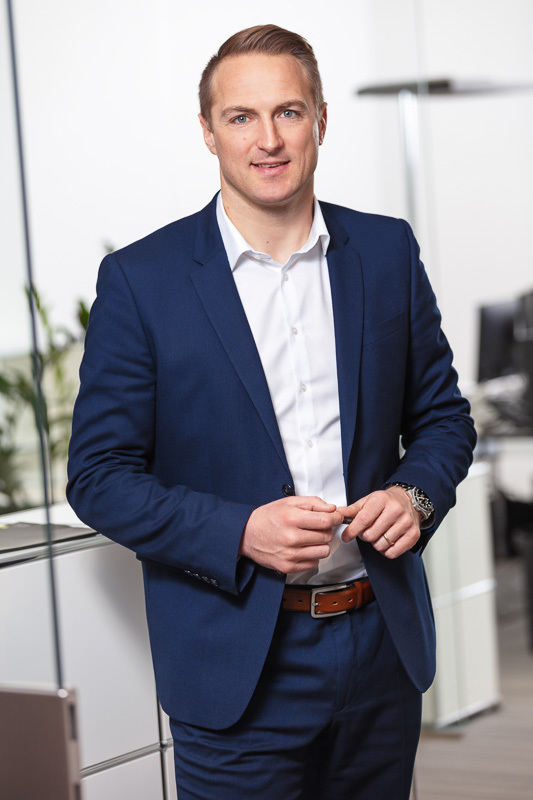 Andreas Lengsfeld