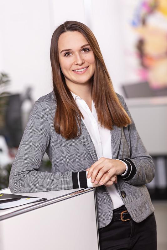 Katharina Ettl