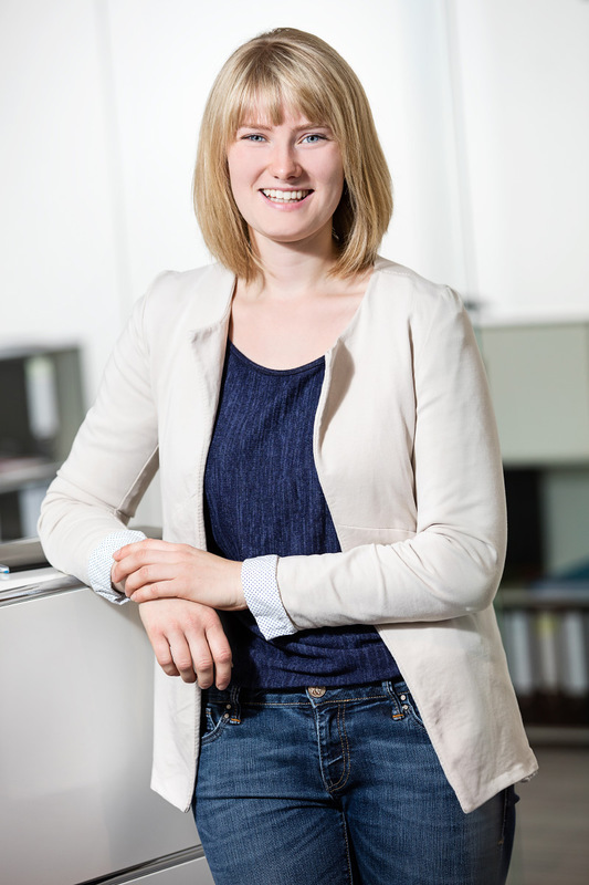 Julia Fendl