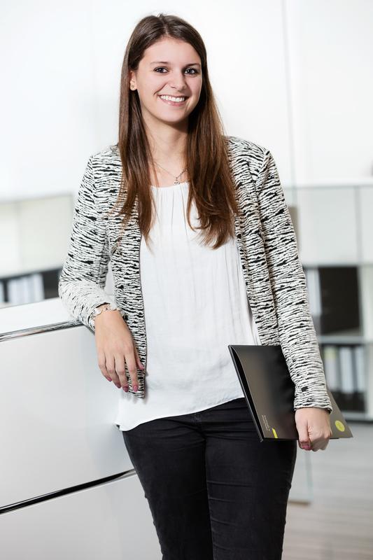 Miriam Heitzer