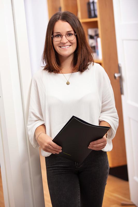 Kathrin Schweiger