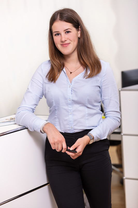 Malena Kempe