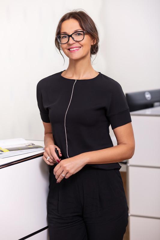 Nataliya Cardinale