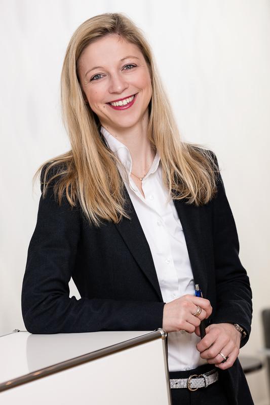 Simone Maierhofer