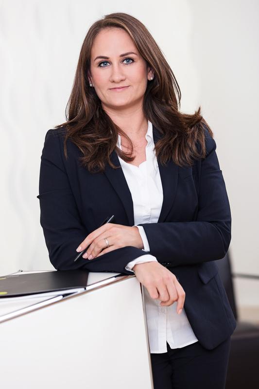 Sandra Reißnauer