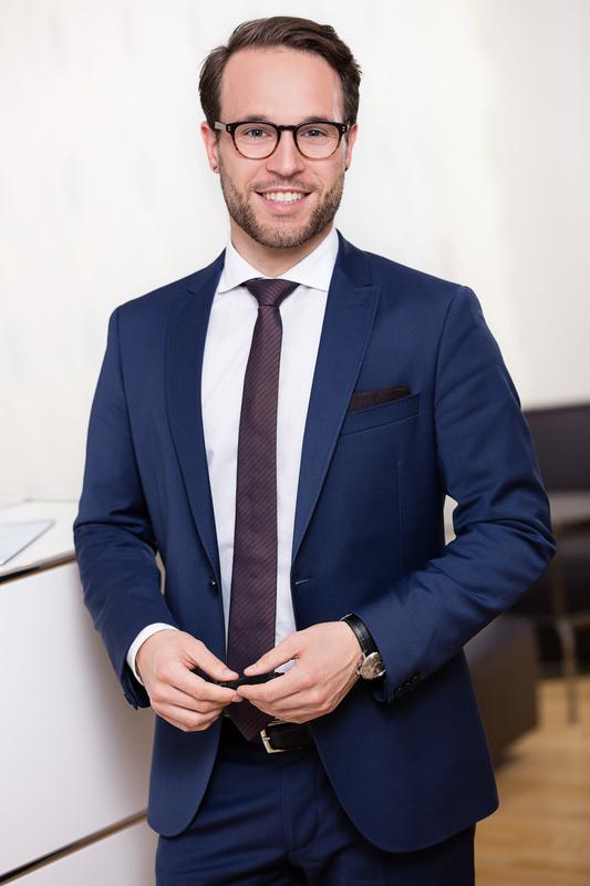 Tobias Mingers
