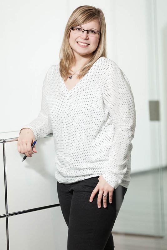 Christina Dengler