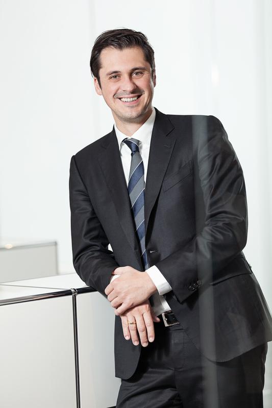 Michael Kreitinger