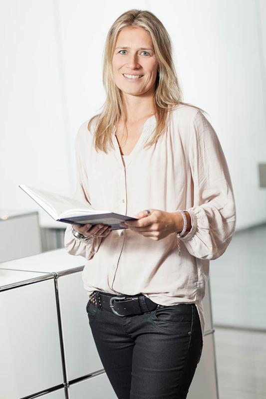 Kathrin Altmann