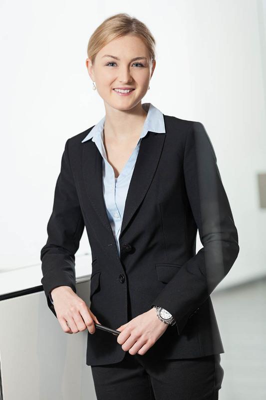 Lisa Hausladen
