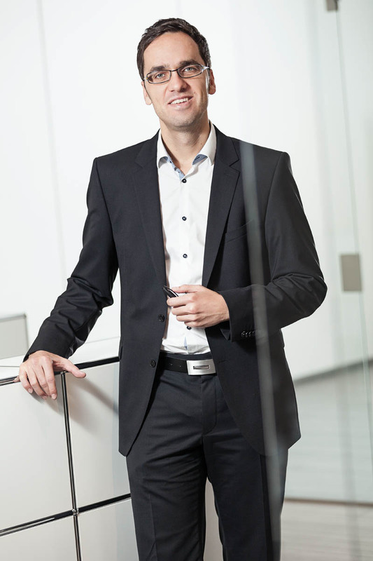 Manuel Schindler