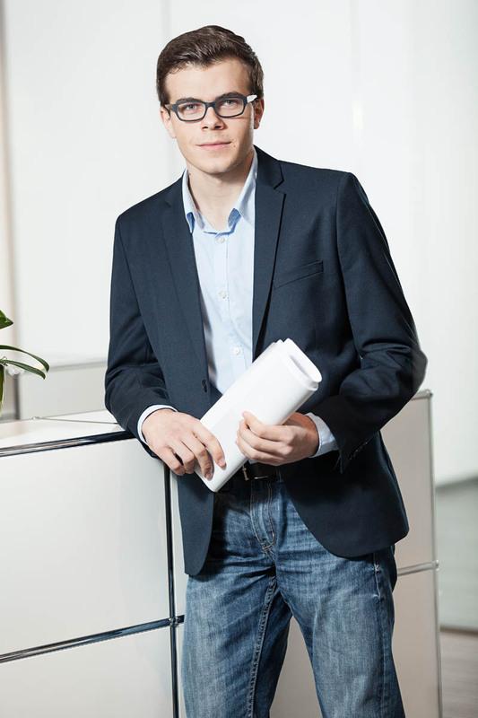 Bastian Blab