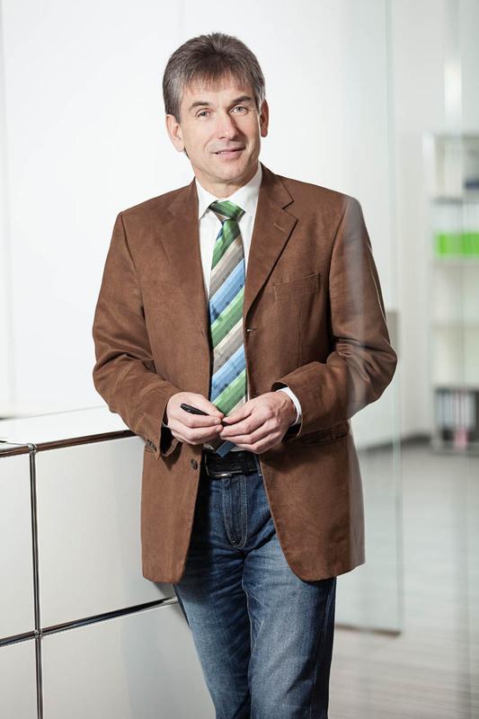 Konrad Reitmeier