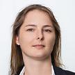 Marina Kellerhals