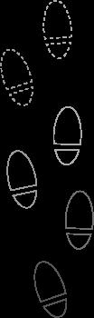 Icon-nachfolge