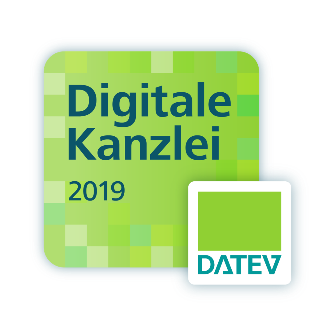 Label-digitale-kanzlei-2019